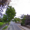 Homes evacuated after viable bomb found on Kildare residential street