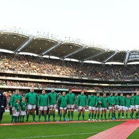 All-Ireland final must move if Croke Park hosts opening match of 2023 RWC
