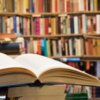 Librarians say roll out of 23 staffless libraries is 'the beginning of the end' for them