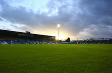 Tipperary TDs are raging over 'incomprehensible' Semple Stadium World Cup snub