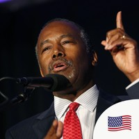 Ben Carson (who ran for president) turns down White House job because he has 'no experience'