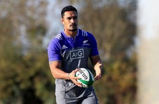 Kaino: There's a nervous edge knowing we let ourselves down in Chicago