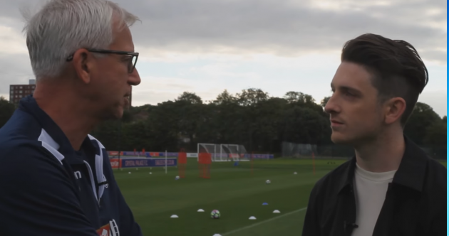 Ireland's only gay football team welcomes RTÉ doc on homophobia in the sport