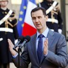 Bashar al-Assad says Trump will be a 'natural ally' if he keeps campaign promises