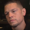 'The UFC didn't even want to give me tickets to this fight' - Diaz ready for McGregor trilogy