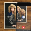 Google has a new app that lets you digitise your old photos
