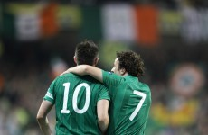 Open thread: what are your sporting hopes for 2012