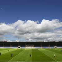 'Transport problems' rule Semple Stadium out of venue list for Rugby World Cup 2023 bid