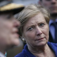Tánaiste to discuss 'critical' garda vacancies with Garda Commissioner