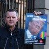 'It's vital we stand up against it': Anti-Trump protest to take place outside US embassy in Dublin
