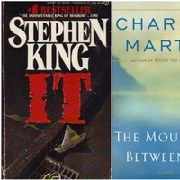 9 books you should read before they're films in 2017