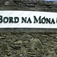 €6m investment and 91 new jobs for Bord na Móna