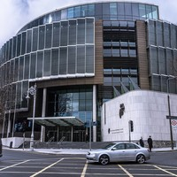 Student who knocked man unconscious in taxi row to be sentenced next year
