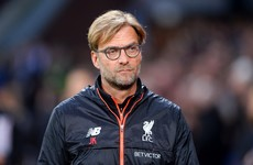 Premier League reject Liverpool's bid to avoid playing two matches in 46 hours