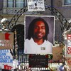 Officer who shot man in incident streamed on Facebook charged with manslaughter