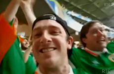 RTE's documentary on homophobia in football was an uncomfortable but vital watch for fans
