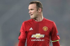 Wayne Rooney is not finished - Gary Neville