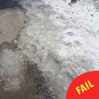 6 key differences between snow in Ireland and snow in the rest of the world