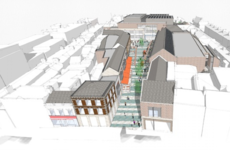 This week's vital property news: €30 million redevelopment for Bray's main street