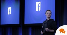 An open letter to Mark Zuckerberg from the world's fact-checkers (including TheJournal.ie)