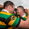 After 40 barren years the Glen are back aiming for a Munster senior hurling crown