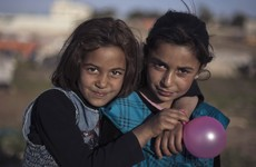 Ireland has given over €20 million in aid to Syria - our largest humanitarian donation to date