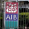 State is preparing to offer up part of its stake in AIB to private owners