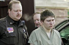 Nearly 24 hours from freedom, Brendan Dassey's release from prison has been blocked