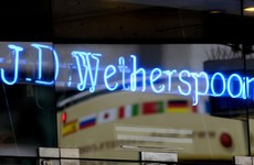 Irish Travellers win discrimination case after Wetherspoon's pub refuses them entry