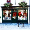 13 Instagrams that prove why Clonakilty was named the best town in Ireland