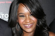 Boyfriend of Bobbi Kristina Brown ordered to pay $36m in wrongful death suit