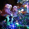 It is the season: Here are the Christmassy events happening around the country this weekend