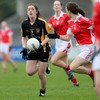 Old rivalries will be renewed in Sunday's Ladies All-Ireland club semi-finals