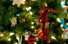 Vote: What's the most important Christmas tradition in your family?