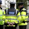 'HIV tests, regular assaults and identifying bodies': The life of a 22-year old garda