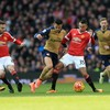 Man United and Arsenal to end scoreless and more Premier League bets to consider