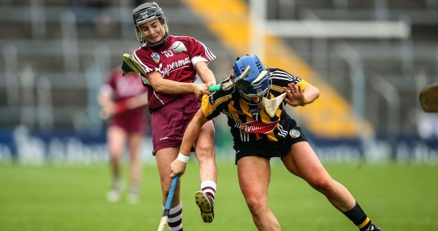 Reigning champions Kilkenny pitted against familiar foe in group-stage draw