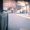 VIDEO: A drive down Grafton Street, Dublin, in 1976