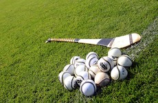 Maurice Shanahan scores 1-9 as Lismore claim Munster title