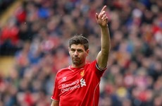 Steven Gerrard to make decision on MK Dons managerial job by Monday