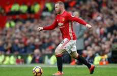 Is Wayne Rooney right and more Premier League talking points