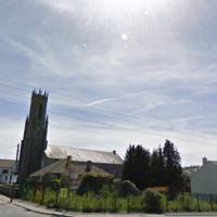 Man dies in Hacketstown farming accident