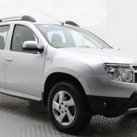 DoneDeal of the Week: This cheap and cheerful Dacia Duster four-wheel drive