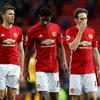 Jones: Arsenal draw felt like a 6-0 slapping for Man Utd