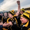 Is Tony Kelly the greatest ever hurler to come out of county Clare?