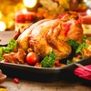 Poll: What's the best part of Christmas dinner?