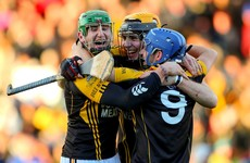 'A chance in a lifetime' - can Clare's Ballyea push on to All-Ireland club hurling glory?