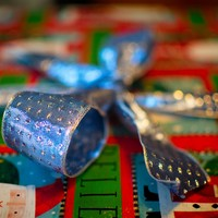 QUIZ: Are You A Christmas Saver or Splurger?
