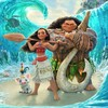 The Disney adventure that has critics raving: Watch the trailer for Moana