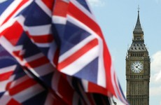 The UK wants to bring in the lowest corporate taxes of any major country